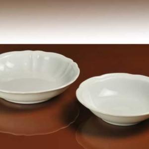 Vaschette dessert/insalata