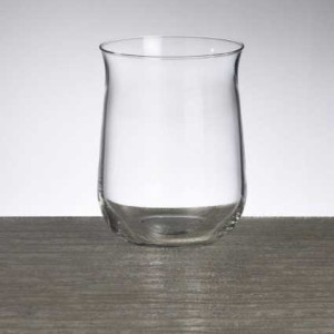 Campana Acqua
