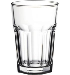 Bicchiere_casablanca
