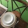 sedia toscana croce 2