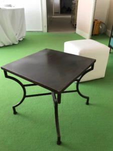 tavolino da fumo